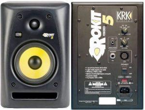 krk_rokit_5g2_large