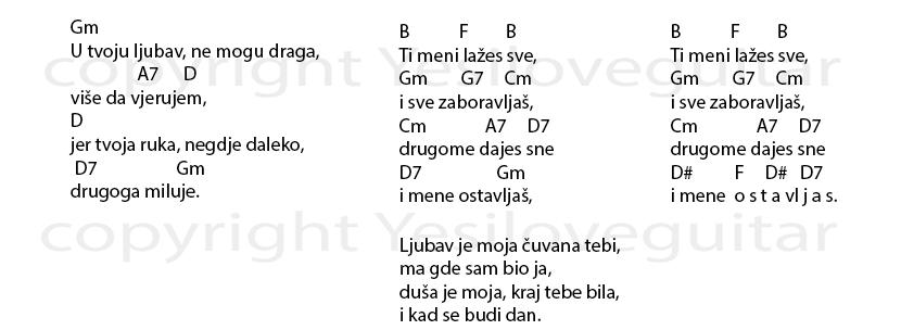 Ti-mnei-lazes-sve