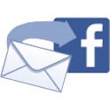 FB inbox