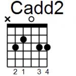Cadd2 (1)