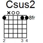 Csus2