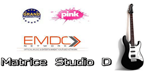 Izrada matrica - Studio D