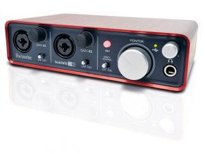 focusrite-scarlett-2i2-1-630-80