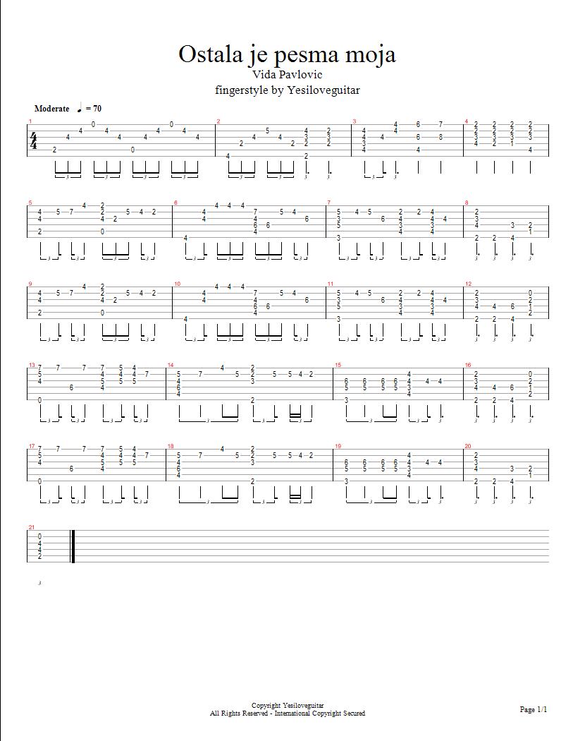 ostala-je-pesma-moja---page-1